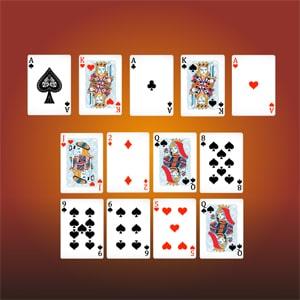 Играть карты рамблер смотреть онлайн кино рулетка