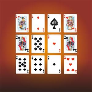Карты пасьянс рубашка играть бесплатно online casino deals